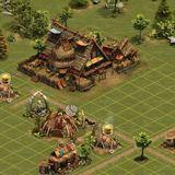 michaelh1111 avatar