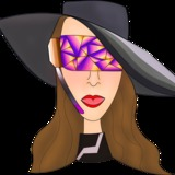 Trand avatar