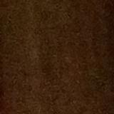 dav avatar