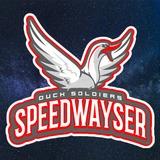 speedwayser avatar