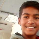 ra1 avatar