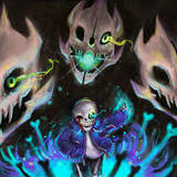 DunDunGizmo avatar