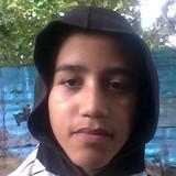 rafaelqintana.520 avatar
