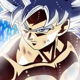 luismercado2121 avatar