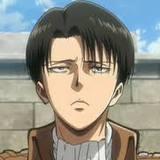 cotne avatar