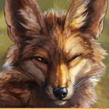 Phantom_the_Fox avatar