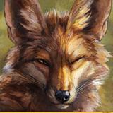 Phantom_the_Fox avatar