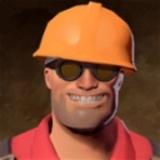 machuma avatar
