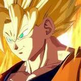 luisangeljose avatar