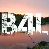 Benjaminsen4Life avatar