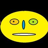 DIPS avatar