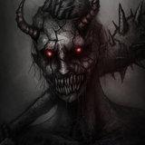 miha1123 avatar
