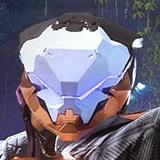 mika4077 avatar