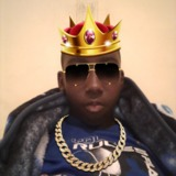 The_king_corwen avatar