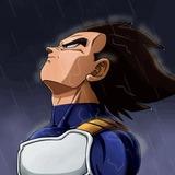 isaac8apineda avatar