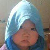 narankhvv avatar