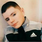 karolisproY avatar