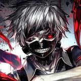 HolaSoyLeah avatar