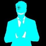 Blackherd avatar