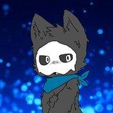 Puro avatar