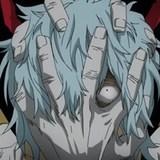 FckingHoe avatar