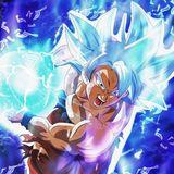 MATIASAMV12 avatar