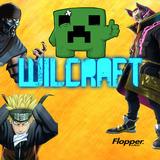 wilcraft avatar