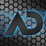 Adrian avatar