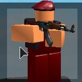Ostrichboy avatar