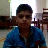 athu avatar