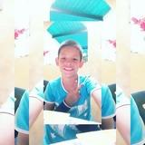 franyer_matias avatar