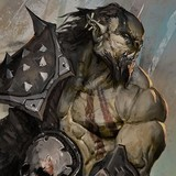 Qyzin avatar