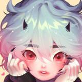 xxmoon.catxxx avatar