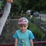 90maks90 avatar