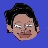 rickshady21 avatar