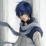ThanhBinh15062007 avatar