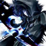 Gre3nM1x avatar