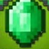sydplayz avatar