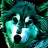 Maddog2472 avatar