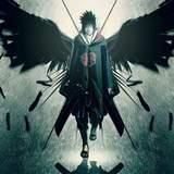 hary avatar