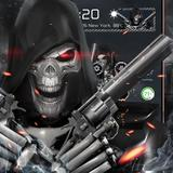Death5804 avatar