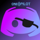 one_pilot_GG avatar