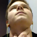 JojjeBeast avatar