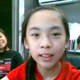 arthurlo avatar