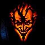 Supawat avatar