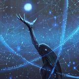 Ruharg avatar
