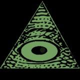 LukasOPgamer avatar