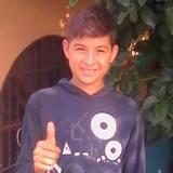 TransNSX avatar