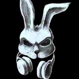 kasparas avatar