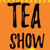 Tea_Show avatar